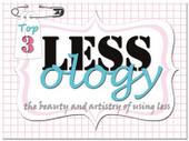 LESSology