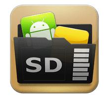 Download AppMgr Pro III App2SD APK Full Version