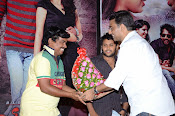 Kaai Raja Kaai Audio launch-thumbnail-19