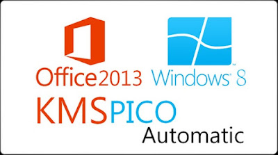 Download KMSpico 10.0.6 untuk Aktivasi Office dan Windows