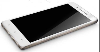 Harga Dan Spesifikasi Oppo R1C Terkini