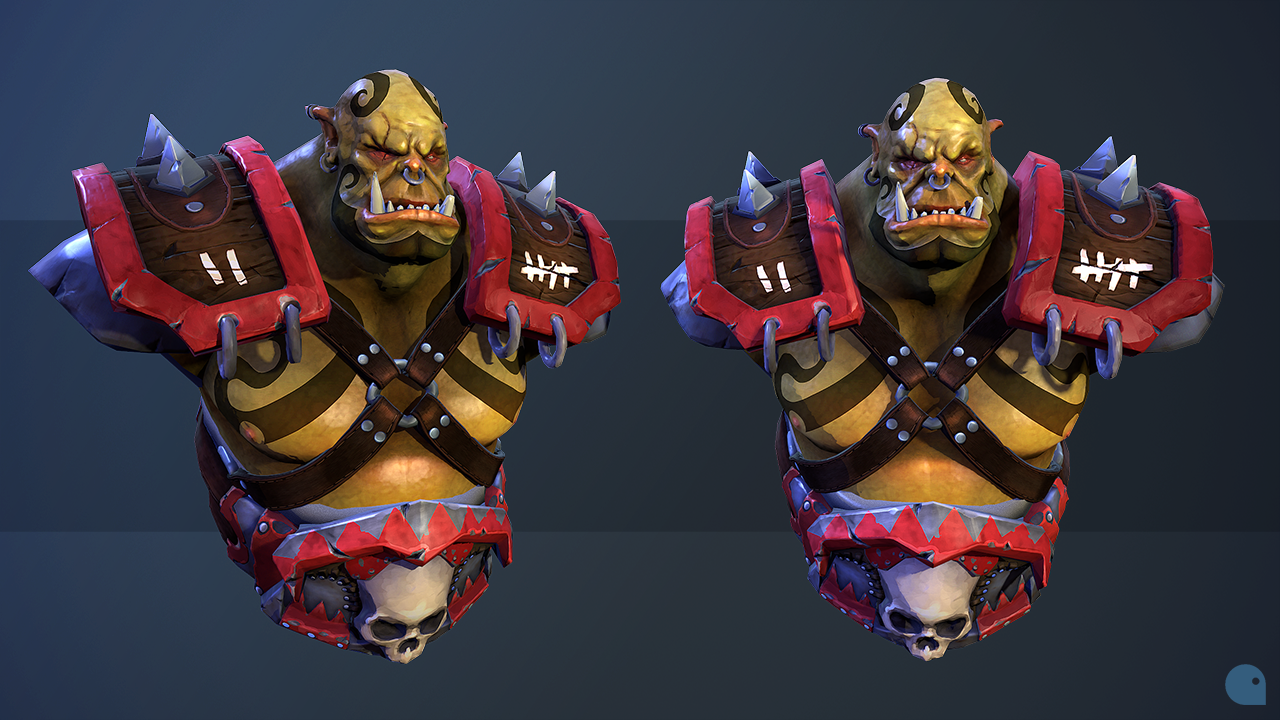 orc_wip.png