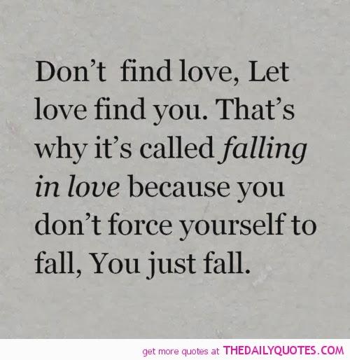 Quotes About Love For Him Dan Artinya : ... Romantis Bahasa Inggris & Artinya - Cara Mudah Belajar Bahasa Inggris