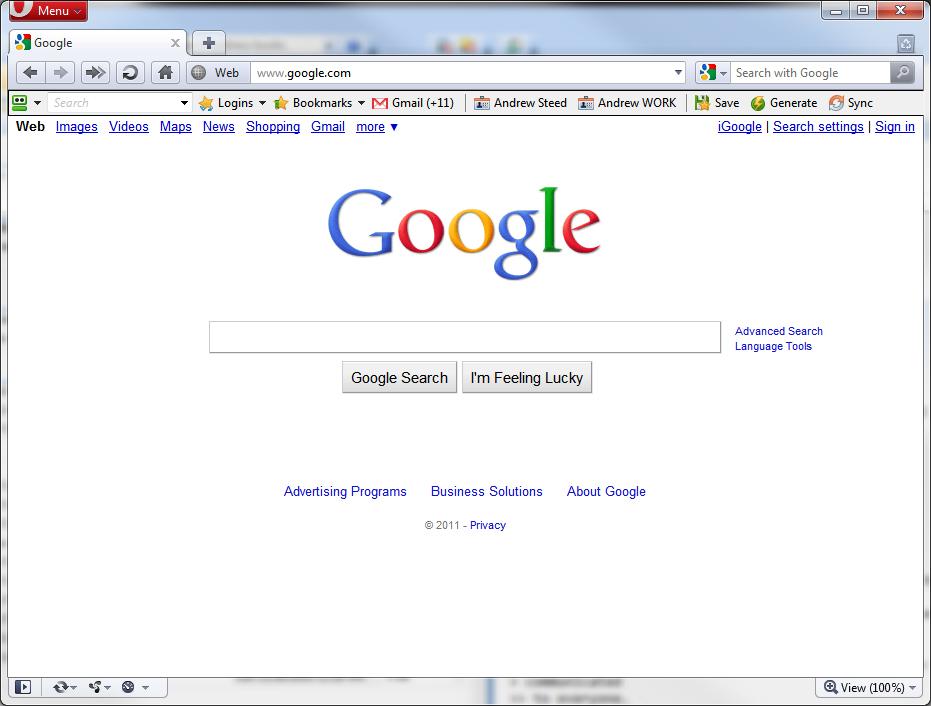 WatFile.com Download Free opera browser faster and speeder internet browser