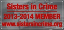 Sisters In Crime, Inc.