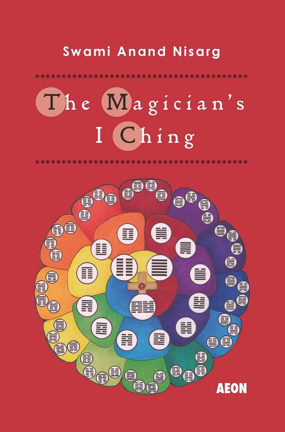 Magician's I Ching