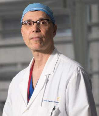 http://news.nationalpost.com/news/canada/meet-the-ace-canadian-heart-surgeon-who-does-the-stuff-other-doctors-are-too-scared-to-do