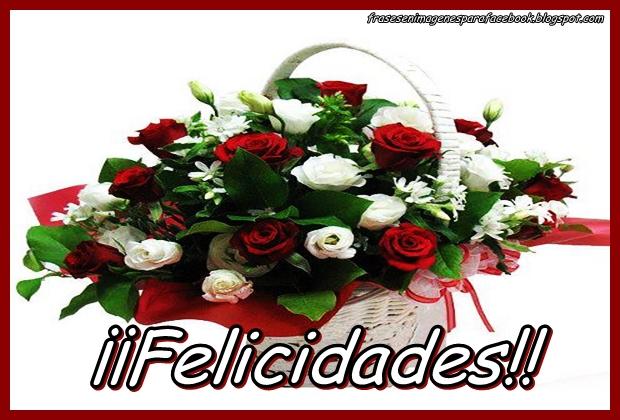 fotos de ramos de flores para cumpleaños - COSAS PARA COMPARTIR : RAMOS DE ROSAS