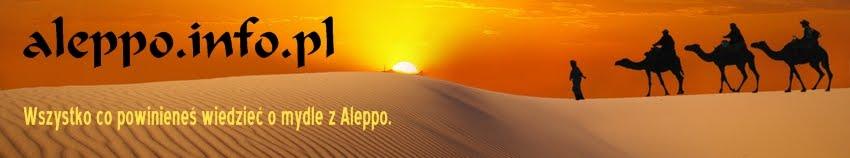www.aleppo.info.pl