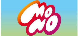 Campagne Mono