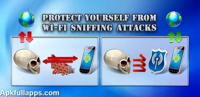 Wifi Protector v1.4.4