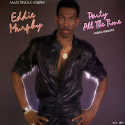Eddie Murphy's attempt is pretty good depending on who you ask.
