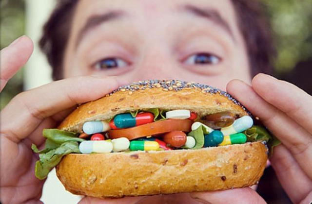 Productos milagro un peligro para la salud