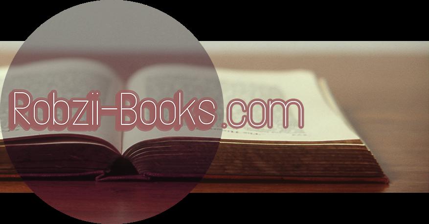 http://robzii-books.com/