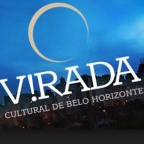 VIRADA CULTURAL