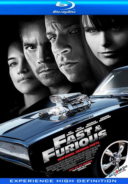 watch fast and the furious 4 online novamov free and html. Black Bedroom Furniture Sets. Home Design Ideas
