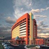 embassy suites albuquerque, embassy suites, hotels in albuquerque new mexico