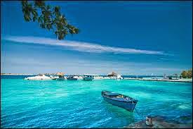 Liburan ke Pulau Pramuka Selain Seru Juga Murah loh