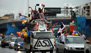 sabana yegua gay personals The dominican republic's most up to date source for news and travel information.