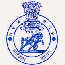 Odisha SSC textile Inspecto Exam Result 2015