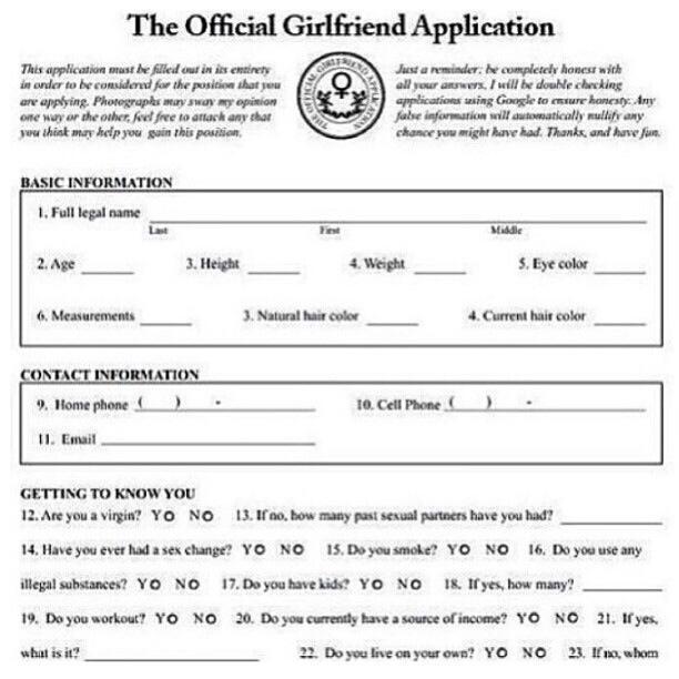 Tinder a social dating application   Tinder Dating Site