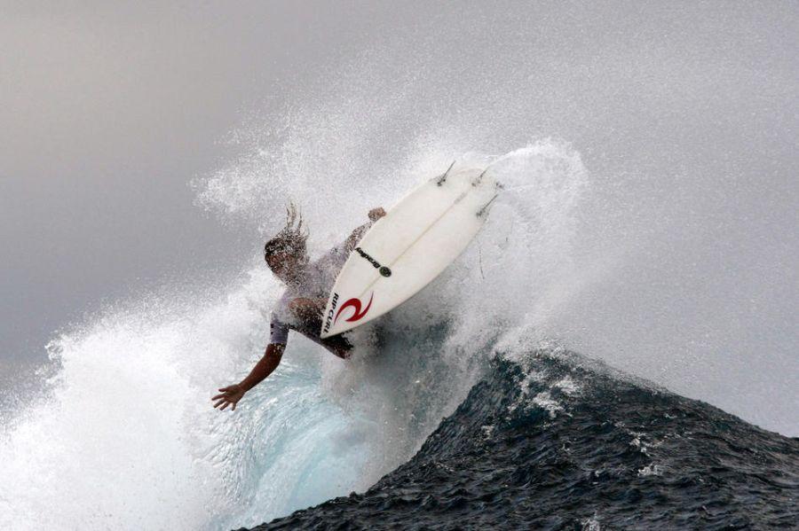 beautiful photos of surfing � openfreakcom