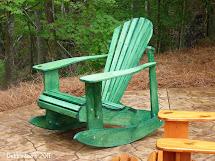 Staining Wood Furniture Painting - Debbiedoos