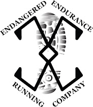 Endangered Endurance Running Co.