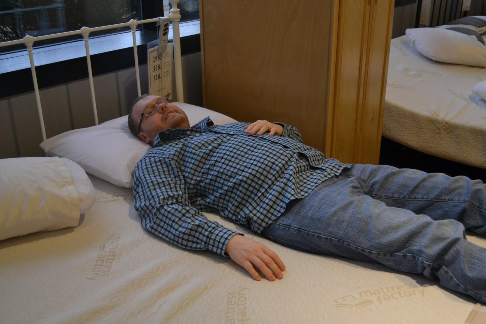 Bob O Pedic Mattress Problems Happy Memorial Day 2014