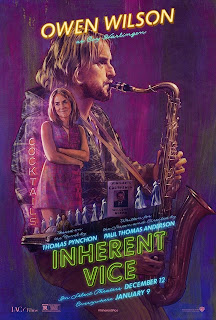 inherent vice owen wilson