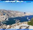Εικονική περιήγηση στην Ελλάδα.