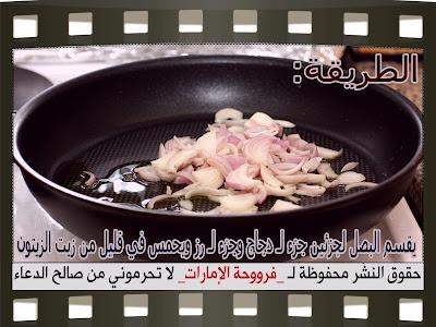 http://4.bp.blogspot.com/-0KGjctBs-DA/UBxQw5oim1I/AAAAAAAAOjw/LGPk9dcsNXY/s400/3.jpg