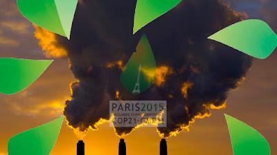 buongiornolink - «Un grande piano industriale per il mondo»