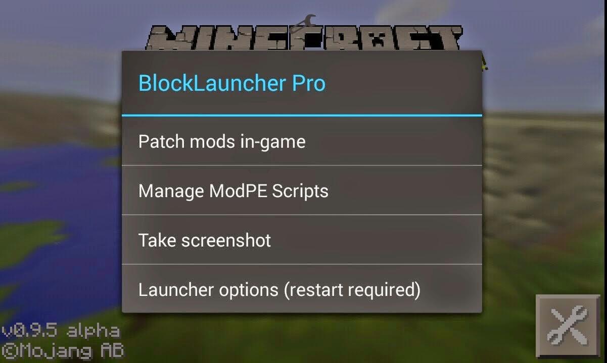 Minecraft Pe Skin Vegetta - Skin para minecraft pe vegetta777