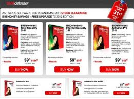 Crack Bitdefender Total Security 2012