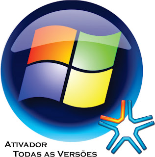 Download – K.J Ativador definitivo do Windows v121017L