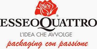 http://www.esseoquattro.it/