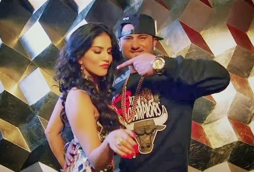 Chaar Bottle Vodka Lyrics Yo Yo Honey Singh