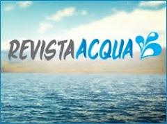 Revista Acqua