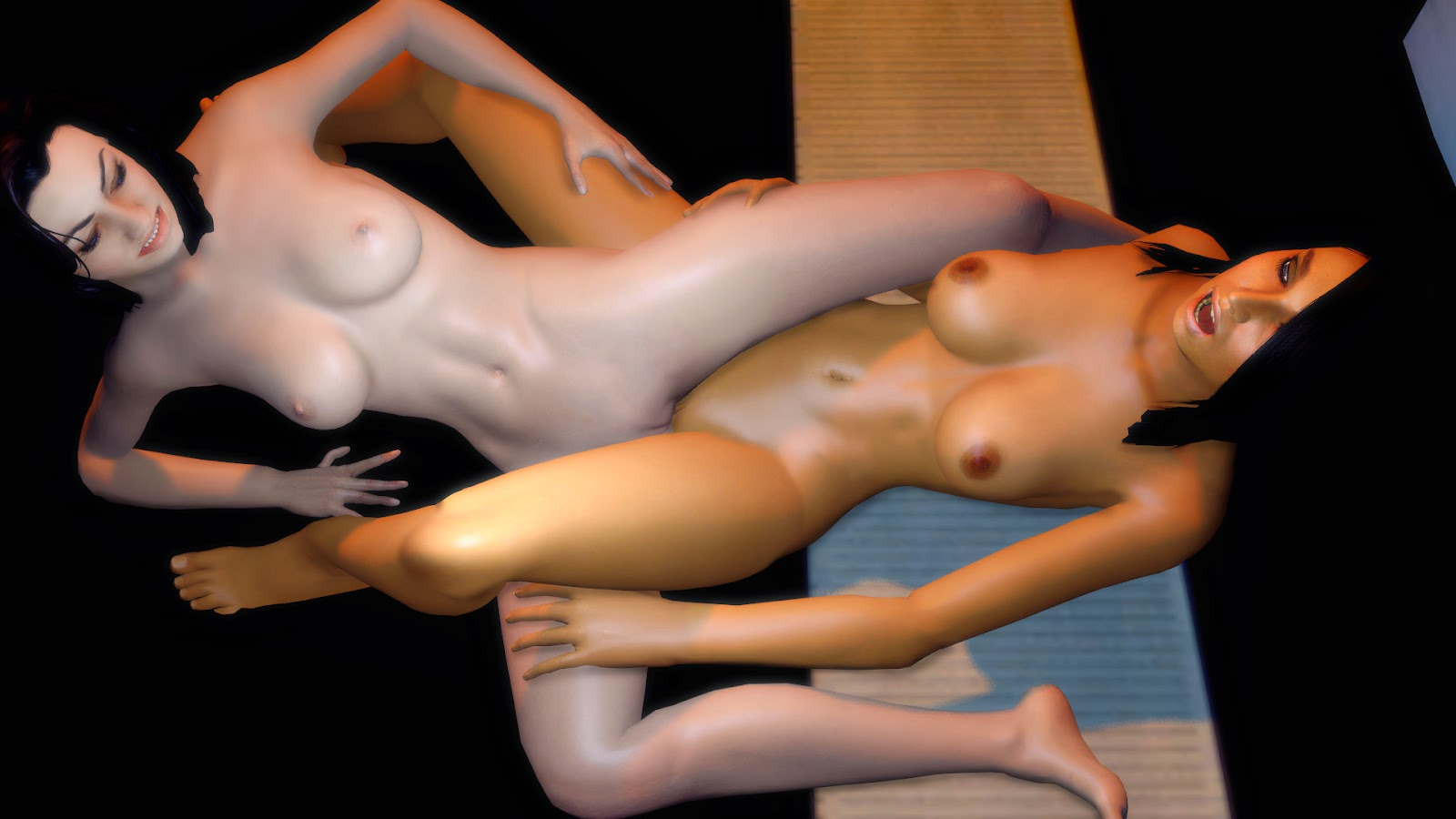 Knight rider 3d art sexual gallery