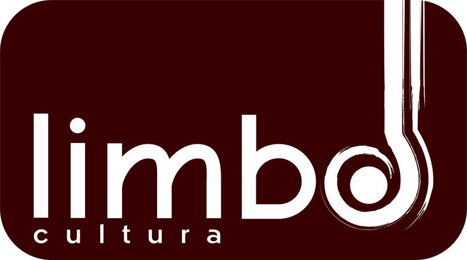 Blog de la Asociación Limbo Cultura