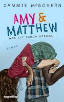 http://www.amazon.de/Amy-Matthew-schon-normal-Roman/dp/3453269160/ref=sr_1_1_twi_1_har?ie=UTF8&qid=1431177693&sr=8-1&keywords=amy+und+matthew