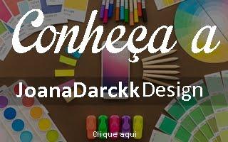 Joana Darckk Design