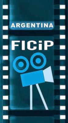 #FICiP 2017