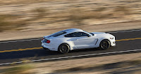 New-Ford-Mustang-Shelby-GT350-28.jpg