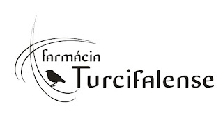 Farmácia Turcifalense