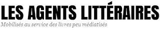 http://4.bp.blogspot.com/-0KR2KRxavVM/TqiDvcxfI-I/AAAAAAAAAGU/WR8-x_OSsBI/s320/Les+Agents+Litt%25C3%25A9raires.bmp