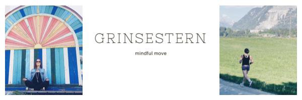 GrinseStern