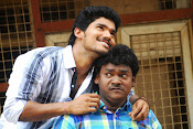 Vundile Manchikalam Mundumunduna movie stills-thumbnail-12