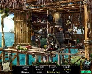 http://4.bp.blogspot.com/-0KRrFOh-7lk/Tg6CRm_rXmI/AAAAAAAAASQ/Qn2YPlUIhyE/s1600/Sandra+Fleming+Chronicles+The+Crystal+Skull.jpg